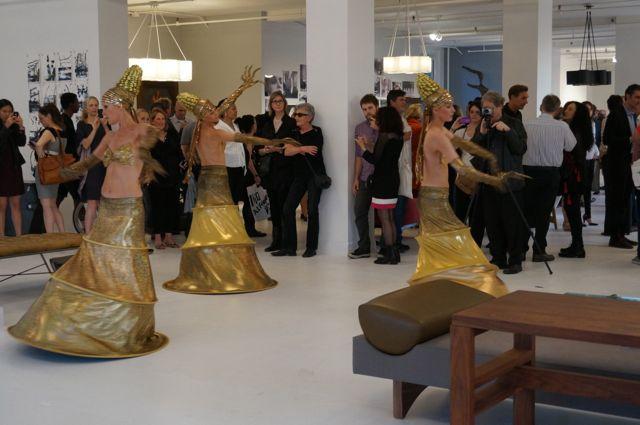 RP dancers 09
