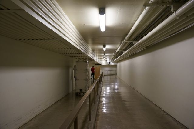 LC tunnels 2