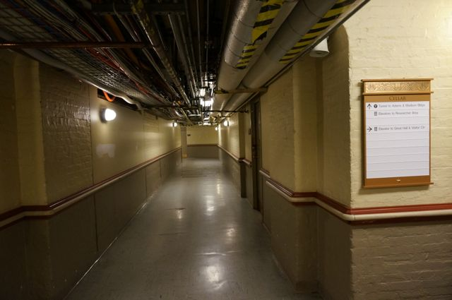 LC Tunnels 4