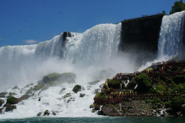 Niagara 12