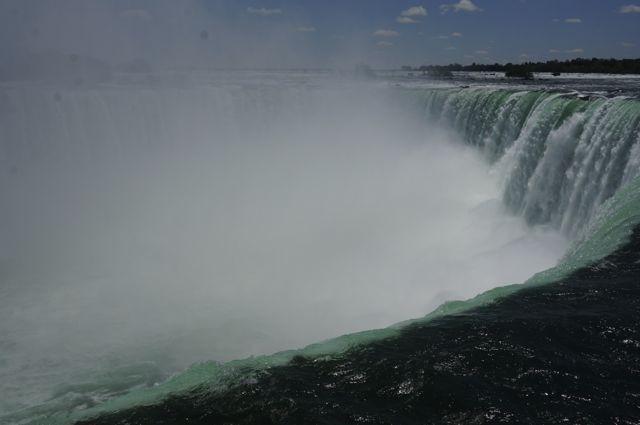 Niagara 6