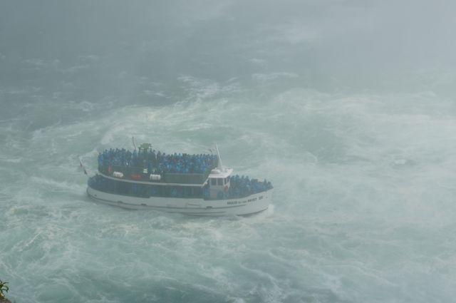 Niagara 7