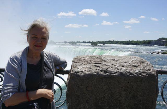 Niagara 8