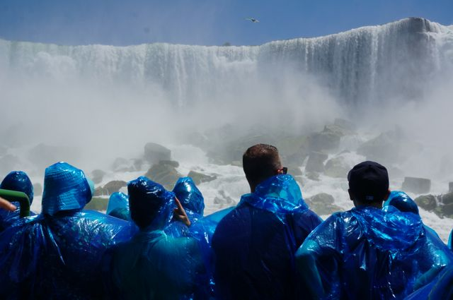 Niagara 9