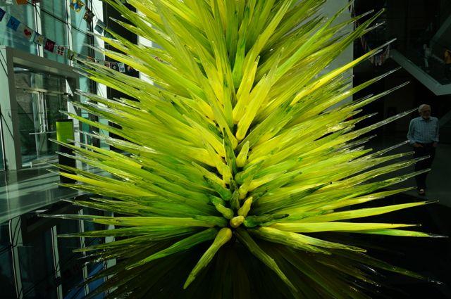 MFA green 2