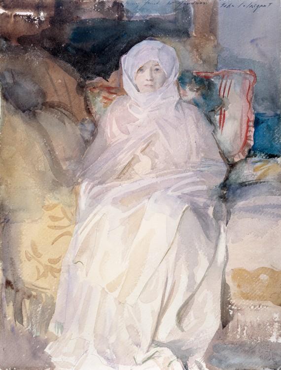 Mrs._Gardner_in_White_(1922)_by_John_Singer_Sargent