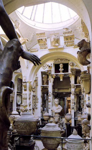 sir john soane museum 06