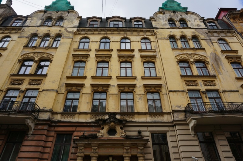 Riga 2