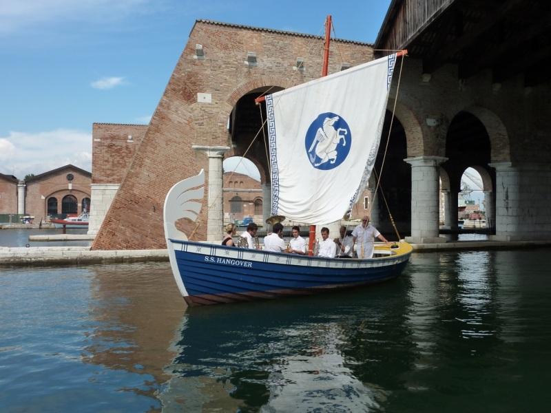 VB boat 5