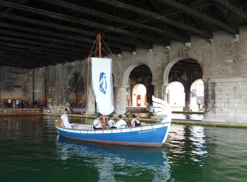 VB boat 6