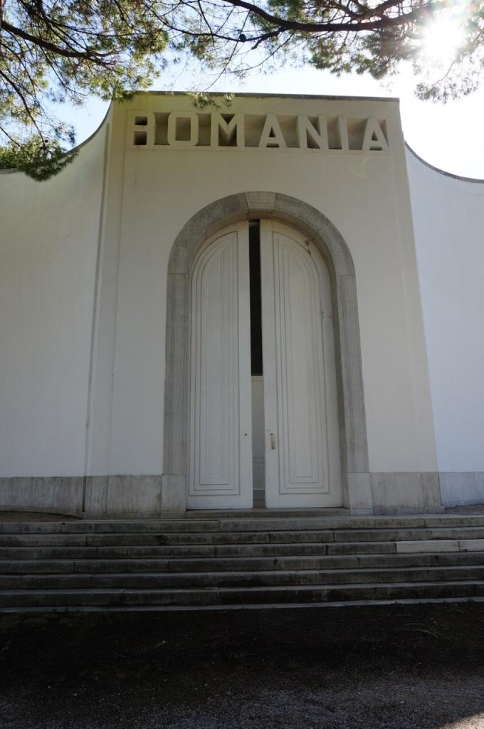 VB Romania