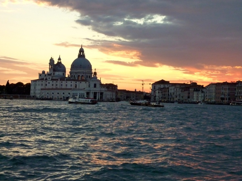 Venice 22