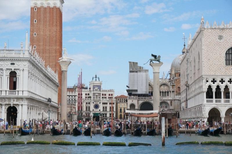 Venice 27