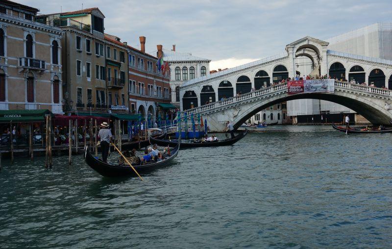 Venice 38
