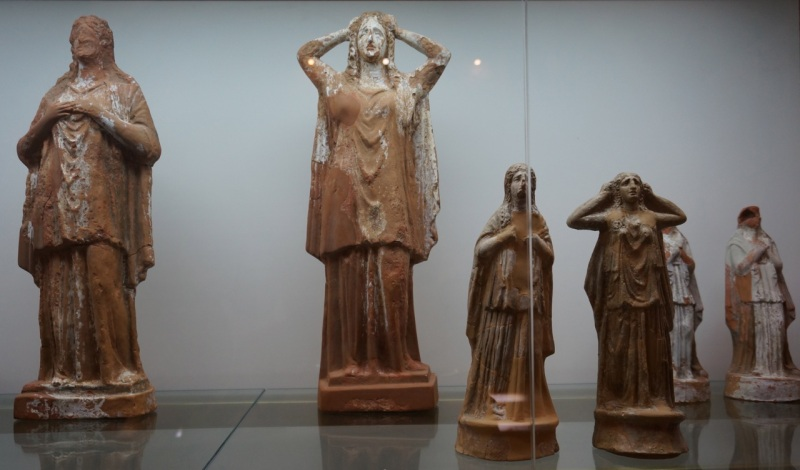 Chania Museum 5