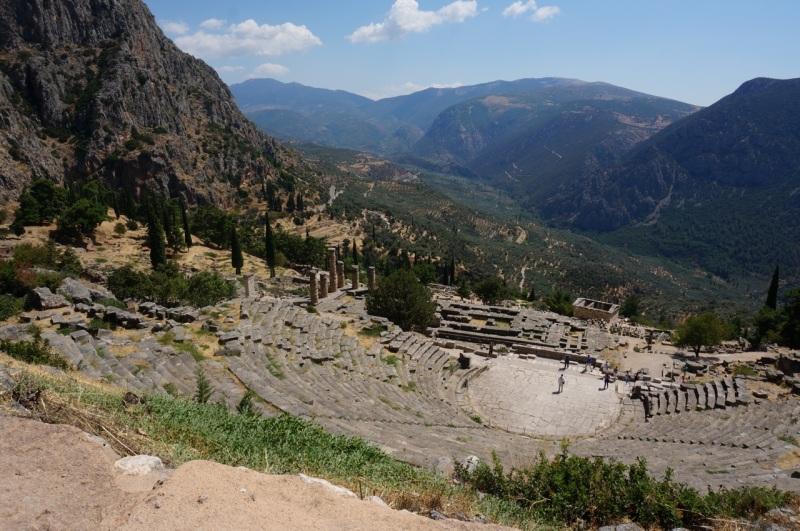 Delphi 12