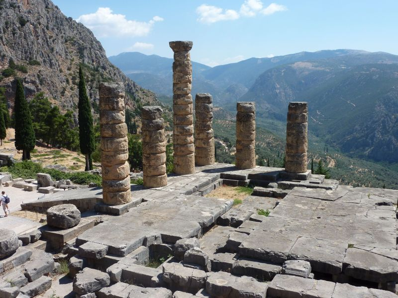 Delphi g4