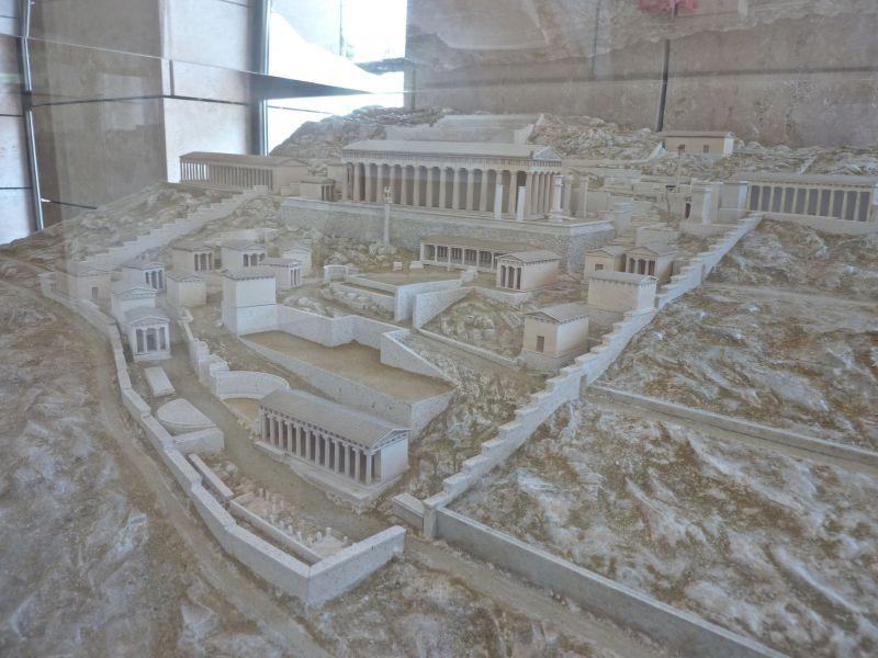 Delphi G8
