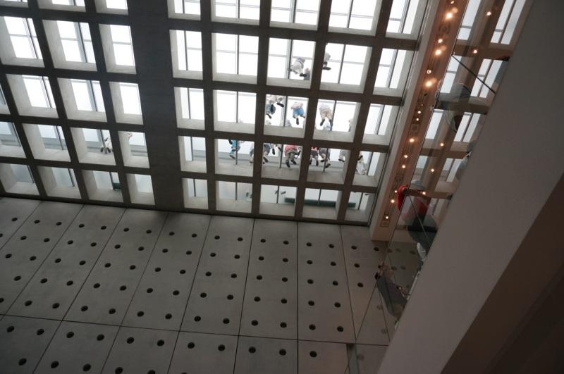 Museum 7