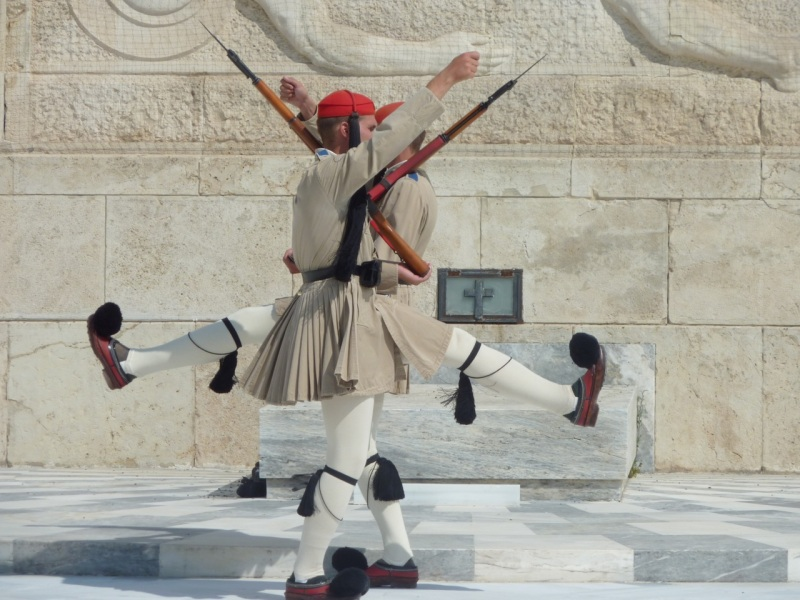 Syntagma g1