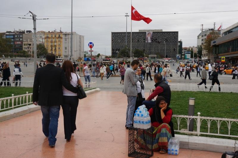 Taksim 5